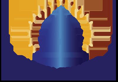 CapitolEscapes Logo Web